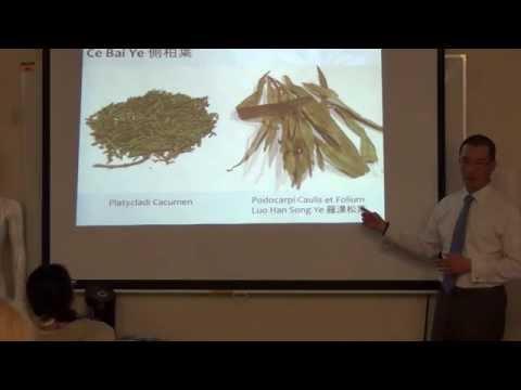 Chinese Herbal Safety Toronto Markham Canada