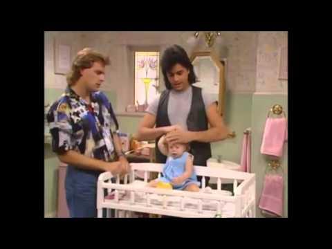 Full House: Michelle season 1 funny moments