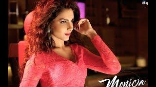 Pyaar kiya to Nibhana    Murat Hayat - New Latest HD Song    Killar Bold Love Story