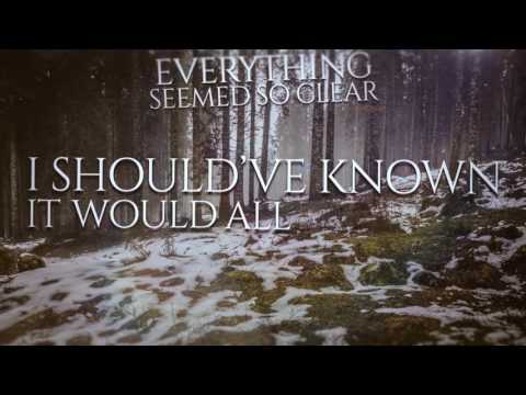 The Imagest - Solstice (Lyric Video)