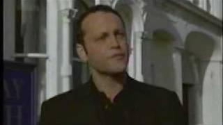 Doctor Sleep (2002) Close Your Eyes - Hipnose - Trailer