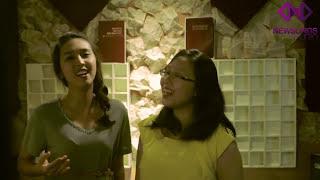 MÁI ẤM YÊU THƯƠNG - Kim Nguyên & Thanh Trúc [Official MV]