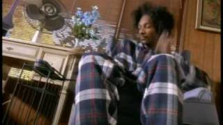 Snoop Dogg - Gin & Juice