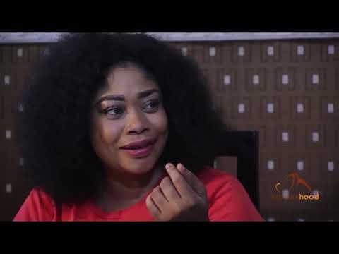 Download or Watch : Amukun – Latest Yoruba Movie 2021 Drama