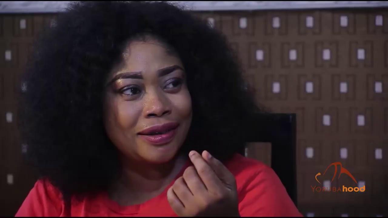 Amukun - Latest Yoruba Movie 2021 Drama Starring Bimbo Akinsanya   Kunle Adegbite