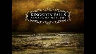 Watch Kingston Falls Armada On Mercury video