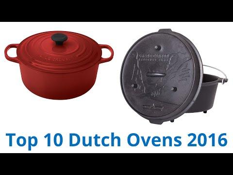 10-best-dutch-ovens-2016