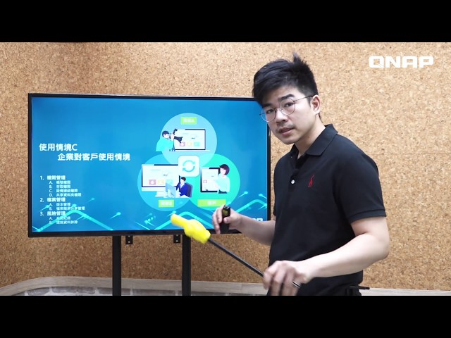 qsync video, qsync clip
