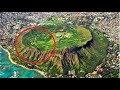 Most Bizarre Landmarks from Around the World
