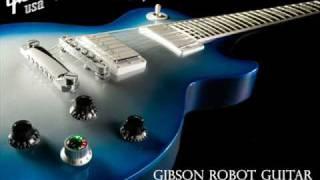 tinka tinka on Guitar By Rizwan.wmv