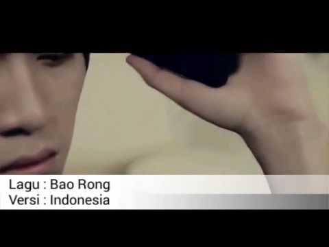 Bao Rong versi indonesia