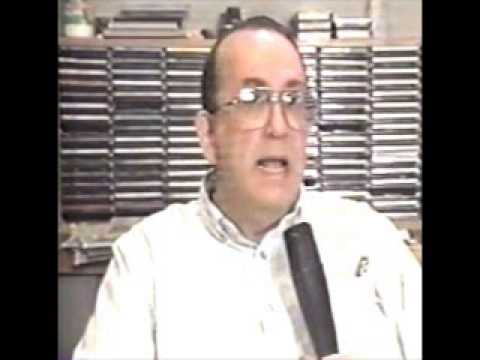 Neil Rogers Show (June 22, 1992)