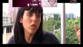 IED Fashion Academy - Puntata 2: il Moodboard (Prima Parte) Thumbnail