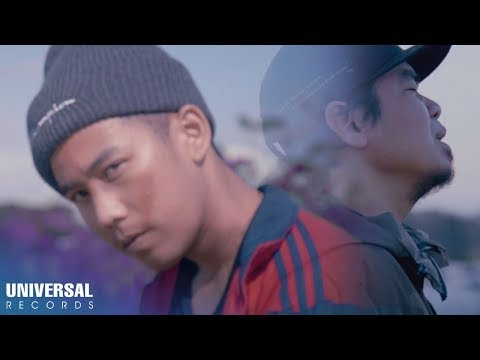 Shanti Dope ft. Gloc-9 - Shantidope (Official Music Video)