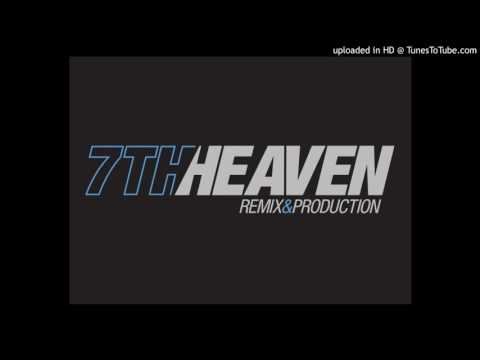 7th Heaven & Måns Zelmerlöw - Should've Gone Home