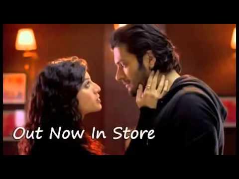 Tere Ishq Mein  Arijit Singh,Yo Yo Honey Singh  Latest Songs 2015 HD