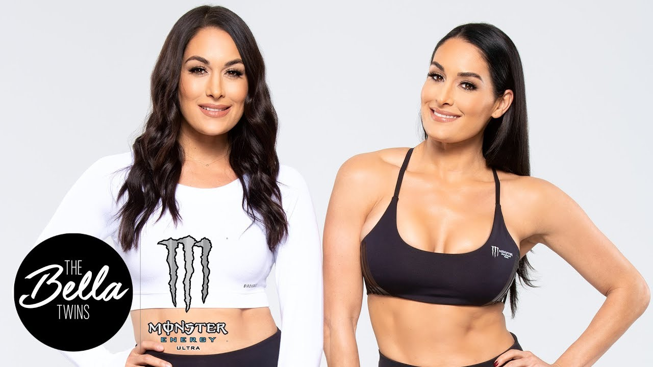 The Bella Twins Admit They've One Final Run Left In WWE 2