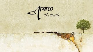 Aperco - Focused