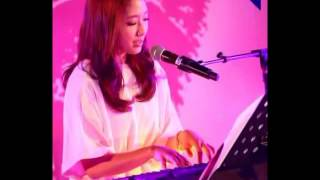 Video [Fanmade] The memories of  2013 Park Shin Hye  Asia Tour, Kiss of Angel in Thailand ! download MP3, 3GP, MP4, WEBM, AVI, FLV Agustus 2018
