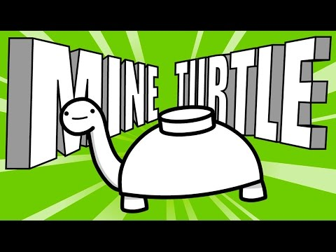 Mineturtle-Song