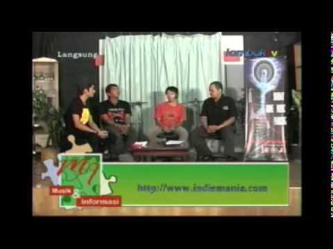 iro at lombok tv part 2