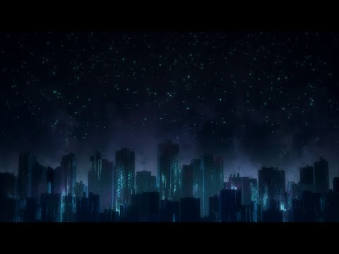 Nightcore - Let Me Hear V2