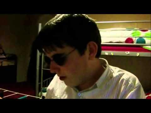 Видео Essays on john lennon