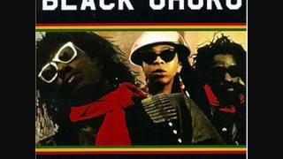 Black Uhuru - Fit You Haffe Fit