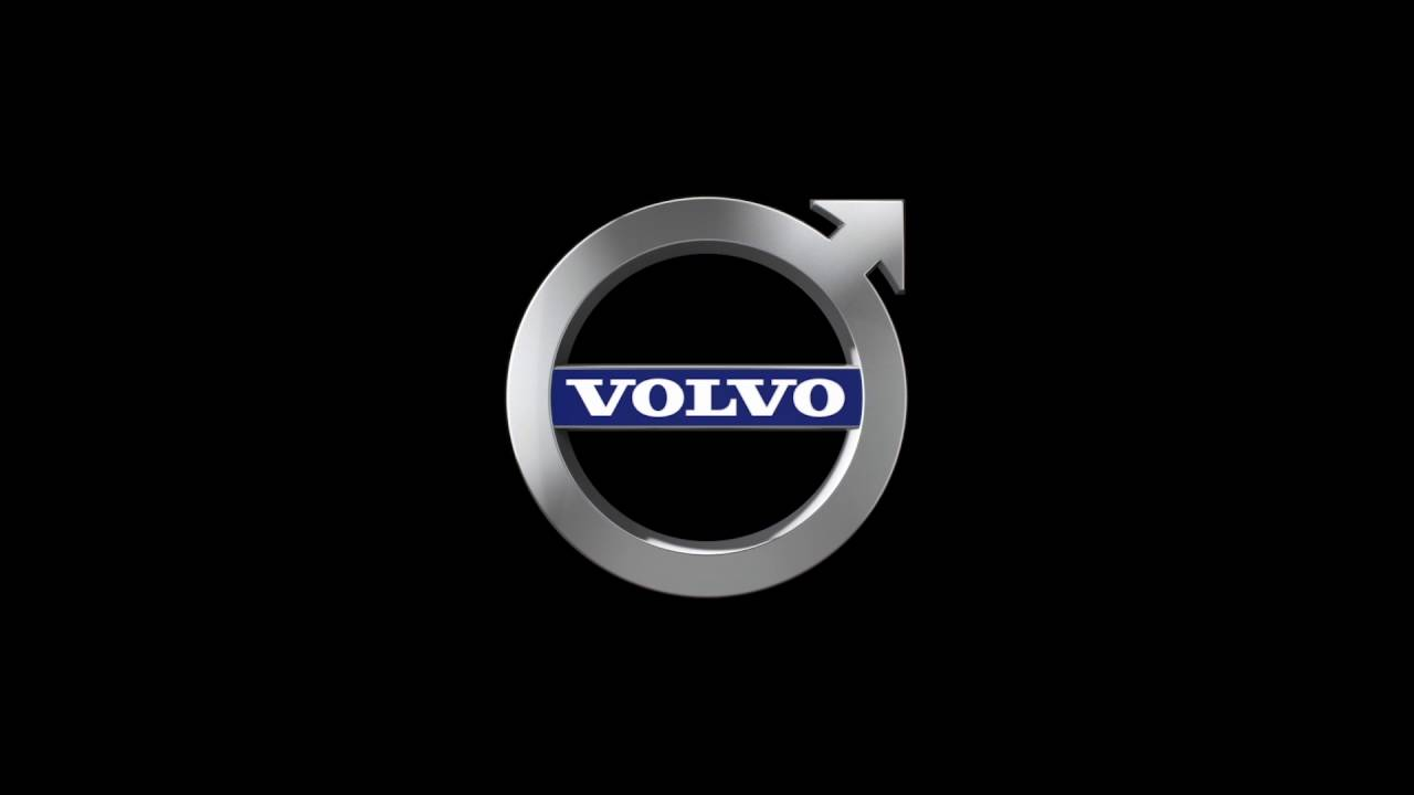 volvo s90 and v90 r design video debut youtube. Black Bedroom Furniture Sets. Home Design Ideas