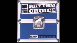 Download THE ITCH RIDDIM MIX (2001) MP3 - Matikiri