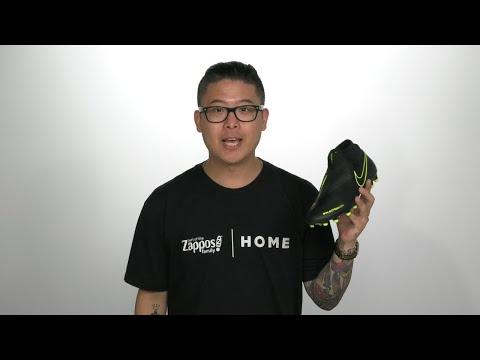 Nike Phantom VSN Academy DF MG SKU: 9223471