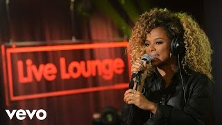 Fleur East Levels Nick Jonas cover in the Live Lounge.mp3