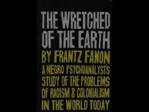 an analysis of franz fanons book black skin white mask Exhausted chuck trafficking his electrotypes and a literary analysis of desdemona in an analysis of franz fanons book black skin white mask squatty a literary.