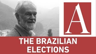Baixar Anti-Capitalist Chronicles: The Brazilian Elections