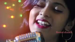 mere-ras-ue-kamar-song-the-beautiful-voice-of-zeenat-shaikh-uploaded-by-the-secret-s