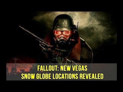 Fallout New Vegas Руководство Пользователя - фото 7