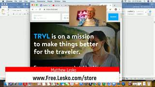 Website Lets You Tap Into $465 Billion Spent On Christmas Travel . www.Free.Lesko.com/store