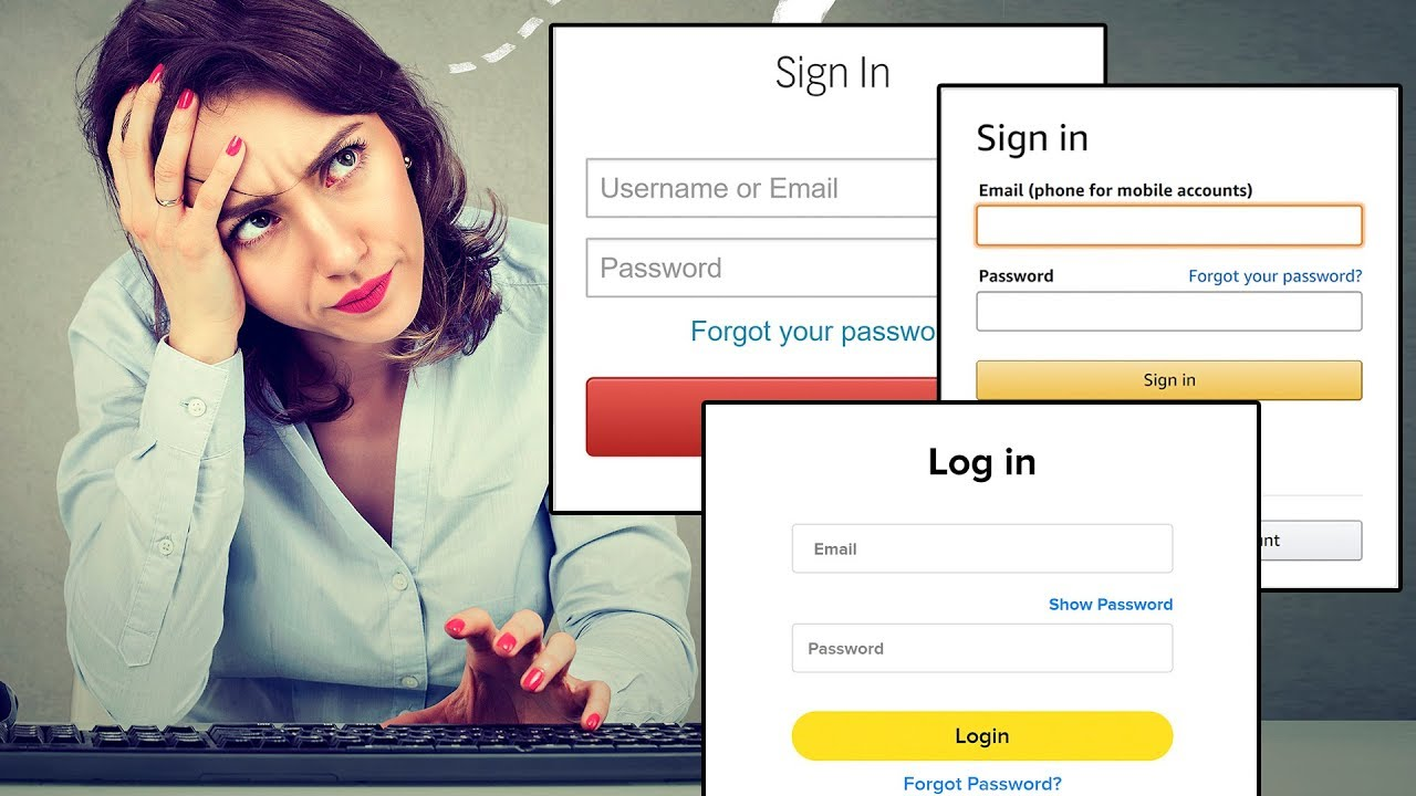 how-do-password-managers-work