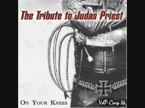 Gamma Ray - Victim of changes (Tribute Judas Priest)