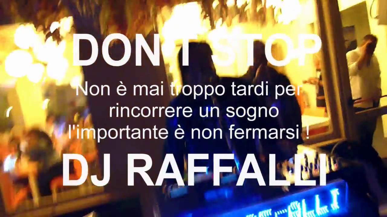 Dj raffalli don 39 t stop al bagno fiorella tirrenia youtube - Bagno fiorella tirrenia ...
