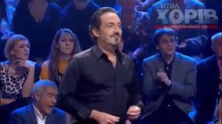 Clash of the Choirs Ukraine - Enjoy the silence cover