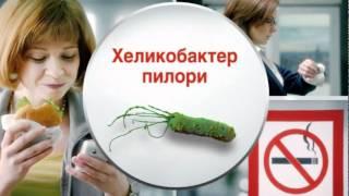 видео ДЕ-НОЛ