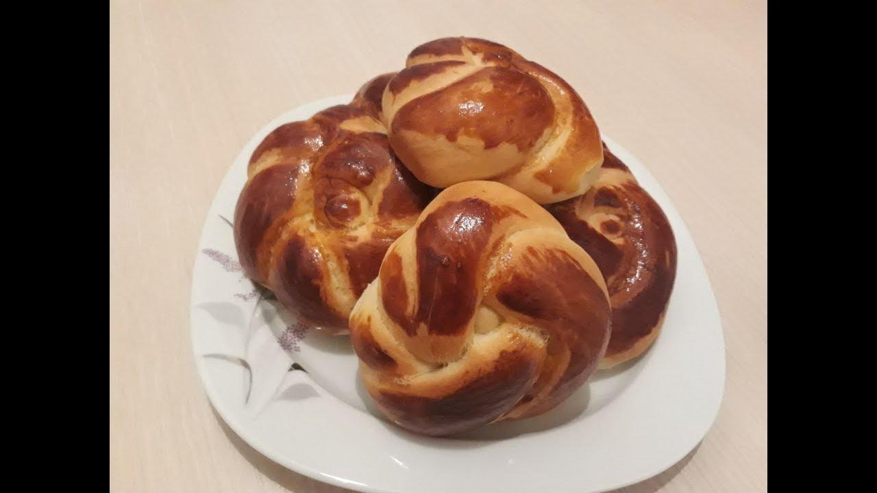 Mahlepli Pastane açması tarifi / çok kolay tarifler