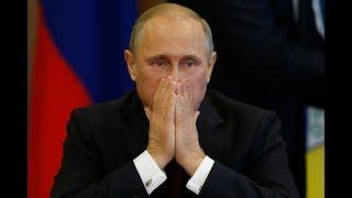 МОЙ ПЕРВЫЙ МАЛЕНЬКИЙ БИЗНЕС В РОССИИ, СКОЛЬКО НА НЁМ МОЖНО ЗАРАБОТАТЬ? - ВЫЖИВАНИЕ В РОССИИ #8