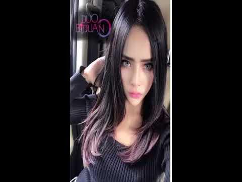 Bigo Musik-  dou biduan cover Jaran Goyang 15 12 2017 thumbnail
