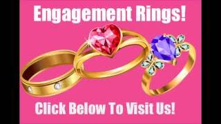 -~-Lovely Engagement Rings Mesa-~-