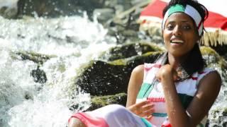 Ethiopian Music by Yodit