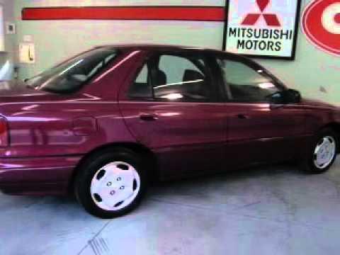 1994 Hyundai Elantra Durham Nc Youtube