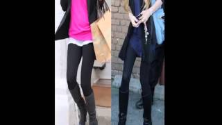 Fashion Tips For Girls Part 2 | Getit Fashion & Accessories Thumbnail