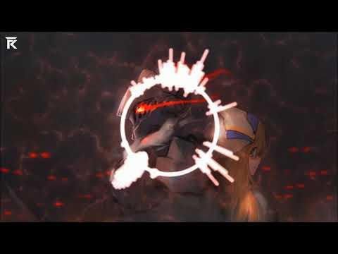 Mili - Rightfully / Goblin Slayer /Opening [Full HQ] SUB/DUB
